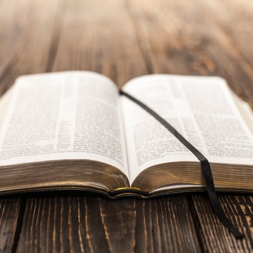 bible-06